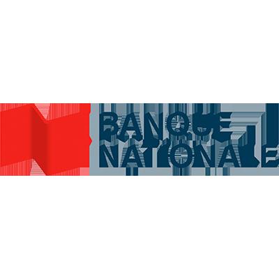 banque_nationale_du_canada_logo