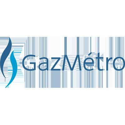 logo-gaz-metro