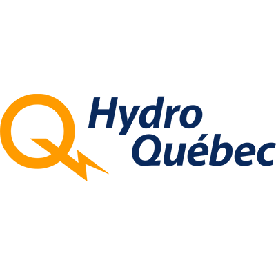 logo-hydro-qc-400px