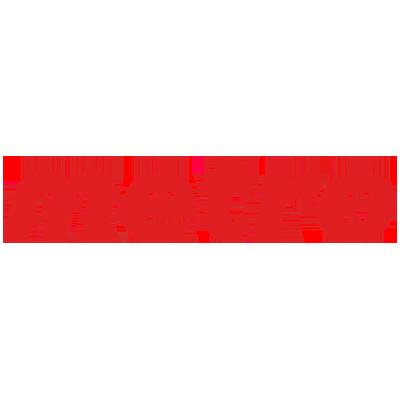 logo-metro-400px