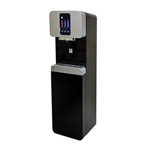 Refroidisseur d'eau 1500P