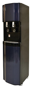 Refroidisseur d'eau 2500