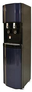 Water cooler 2500