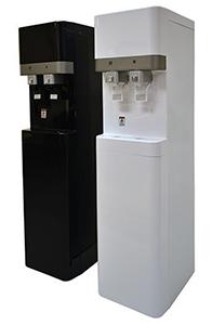 Water cooler 400
