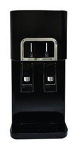 Water cooler 650