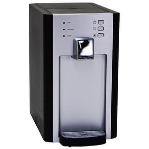 Fizz water cooler