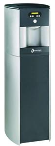 Refroidisseur d'eau WL-500